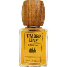 english leather timberline cologne by dana