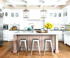 pendant lights over island lantern pendant light over island cool in pendant lighting over island height