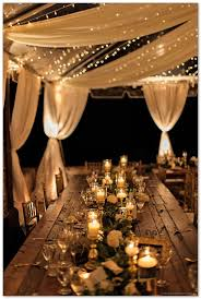 Very romantic backyard wedding decor ideas Outdoor 100 Sweet Ideas For Romantic Backyard Outdoor Weddings 70 Estunbahmusic 100 Sweet Ideas For Romantic Backyard Outdoor Weddings 70 Home Decor