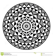 Small Picture Download Coloring Pages Aztec Coloring Pag nakhostinfarazcom