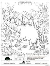 Print crayola coloring pages for free and color our crayola coloring! New Coloring Pages Free Coloring Pages Crayola Com