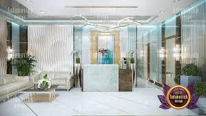 contemporary office design. Office Design Photos. Online Interior Design. Contemporary Photos