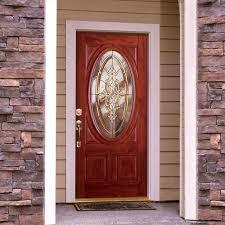 transcendent home depot door door glass inserts home depot image collections glass door