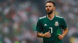 This was layun's first assist of the season, and while he's capable of putting up solid numbers on either wide position, his lack of a. Mexico Star Layun Has Cancerous Tumor Removed