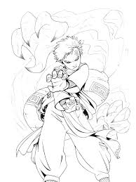 Small Picture Naruto Coloring Pages Coloringpages1001com