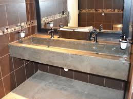 commercial bathroom sink. Modern Commercial Bathroom Sinks Elegant For Restroom Master Ideas Sink L