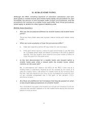 Notice Of Rent Increase Form Rent Increase Template Notice Of Rental Form Letter