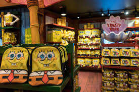 The best part is you can use this universal gift card towards. Top 5 Gift Shops At Universal Orlando