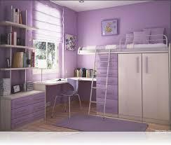 Modern Bedrooms For Teens Modern Teenage Girls Bedroom Home Design Ideas