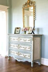 thomasville french provincial bedroom set white french provincial bedroom set best french provincial furniture ideas on