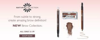 natural ings makeup brands uk mugeek vidalondon source natural collection makeup uk makeup vidalondon