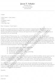 consulting cover letter management consulting cover letter management