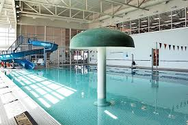 indoor pool ymca.  Ymca El Dorado YMCA Greater Wichita With Inspirations Downtown Ymca On Indoor Pool