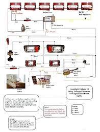 club car precedent light kit wiring diagram product wiring diagrams \u2022 golf cart light kit wiring diagram light wiring kit tail light wiring kit diode trailer light wiring rh table saw reviews info wiring diagram club car power drive 2 wiring diagram club car
