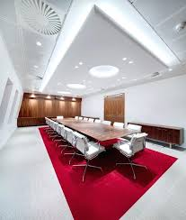 Conference Rooms Designs Office Conference Room Design Classy Office