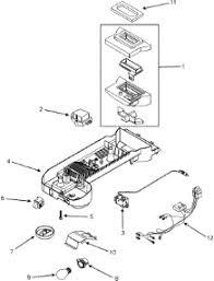 refrigerator compressor relay wiring diagram refrigerator refrigerator compressor start relay diagram refrigerator on refrigerator compressor relay wiring diagram