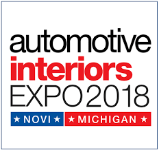 atotech automotive interiors expo2018 general metal finishing