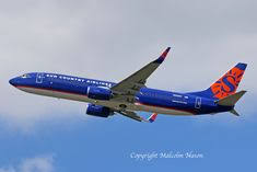 Sun Country First Class Seating Chart Sun Country Airlines Fleet Boeing 737 800 Details And