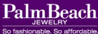 love jewelry get 30 off at palm beach