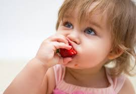 Are Food Allergies Causing Your Baby's Diaper Rash? – Health ...