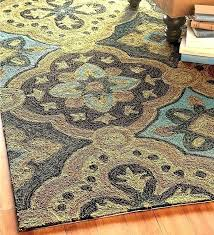 8 x 10 outdoor rug outdoor rug patio best home ideas lovely of indoor rugs architecture