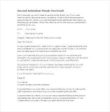 Getting Job Offer Job Offer Email Template Accepting A Job Offer Template