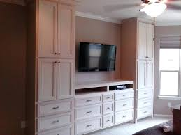 ikea kitchen sets furniture. Ikea Cabinets Bedroom Large Size Of Master Sets Items Wardrobes Store Furniture Small Fantastic Dad Kitchen T