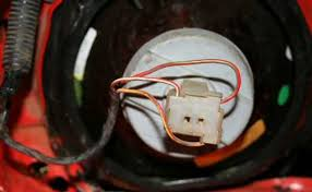 wiring diagram spotlights to main beam wiring wiring of spotlights on wiring diagram spotlights to main beam