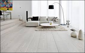 white washed engineered wood flooring 2