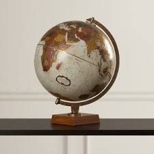 home office wall unit. contemporary unit home u0026 office world globe with wall unit 2