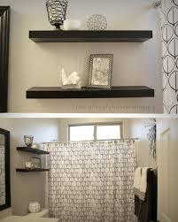black and grey bathroom accessories. black and white bathroom decor brilliant imposing wall frames enhancing grey accessories e