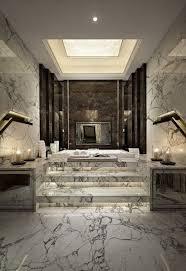Exclusive Bathroom Designs Beauteous Exclusive Bathroom Designs Best Adorable Luxurious Bathrooms