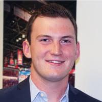 "10+ ""Alex Meeker"" profiles   LinkedIn"