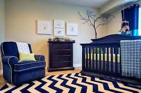 baby boy room rugs baby boy nursery rugs beautiful color psychology for nursery rooms learn how
