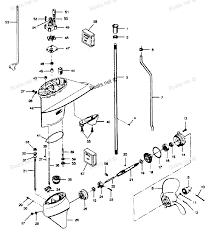 Emb ebk37 mix wiring data plug wiring diagram