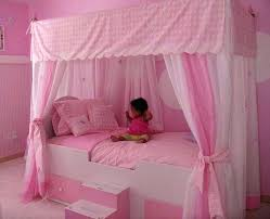 Gold Girls Canopy Bed Girl Canopy Bedroom Sets Set Bedroom Best Twin Princess Bed Beautiful Princess Canopy Girls Canopy Bed Dominiquelejeunecom Girls Canopy Bed Via Design Girls Rooms Images Salon Bolton Ontario