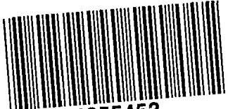 ОРЕЛ АЛЕВТИНА АНДРЕЕВНА ПСИХОЛОГИЧЕСКИЕ РЕСУРСЫ САМОРЕАЛИЗАЦИИ  На правах рукописи ДВЬОЧОс ОРЕЛ АЛЕВТИНА АНДРЕЕВНА ПСИХОЛОГИЧЕСКИЕ РЕСУРСЫ САМОРЕАЛИЗАЦИИ ЛИЧНОСТИ В ПРОСТРАНСТВЕ ПРОФЕССИОНАЛЬНОГО БЫТИЯ Специальность
