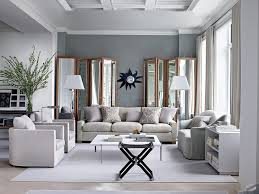 Charming Grey Wall Color Ideas - Best idea home design - extrasoft.us