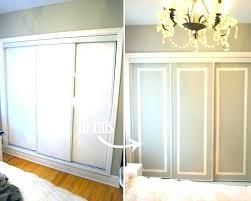 closet doors ideas closet doors ideas closet door paint ideas painting sliding closet doors painting metal