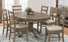and for dimension seater oak extendable outdoor glass diameter round chairs white measurements gray target dimensions