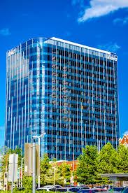 kpmg seattle office. Kpmg Seattle Office