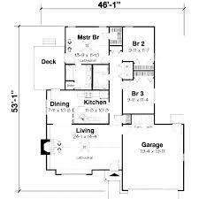 one bedroom bungalow plans 1 bedroom bungalow floor plans awesome 3 bedroom bungalow house designs with