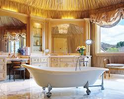 bathroom classic design. Amazing Bathroom Classic Design