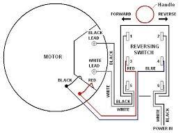 lathe wiring diagram wiring diagram centre lathe motor wiring diagram wiring diagramlathe motor wiring diagram wiring diagram b2 south bend lathe motor