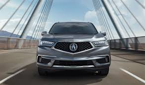 2018 acura mdx price. wonderful acura new2018acuramdxprice on 2018 acura mdx price