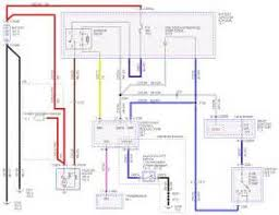 2001 ford escape speaker wiring diagram images ford escape wiring diagram ford wiring diagram and