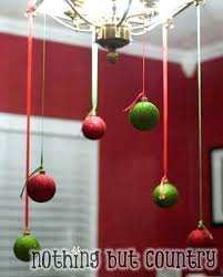office door decorating. Simple Office Christmas Decoration Ideas Door Decorating C