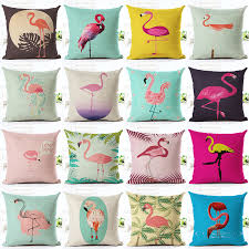 online buy wholesale flamingo print from china flamingo print