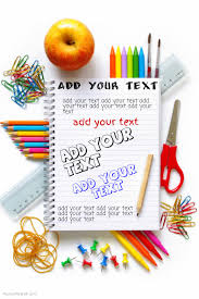 School Poster Designs 13 000 Customizable Design Templates For School Posters Postermywall