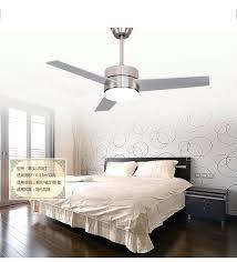 ceiling fan ceiling fan with light kit wiring kdk ceiling fan with light singapore ceiling